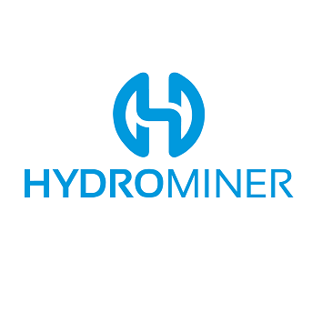 Stadler Völkel Attorneys at Law have advised HydroMiner on an Initial Token Offering subject to Austrian laws